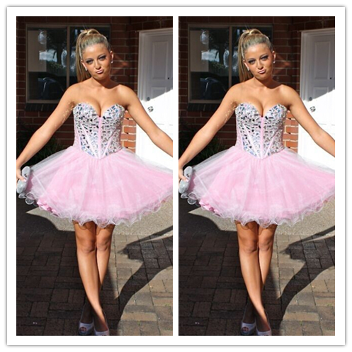 a1247c03842 DESCRIPTION  Customer service mail  edressme outlook.com 1.if you need  customize the dress color and size please note me your color and size as  below  ...
