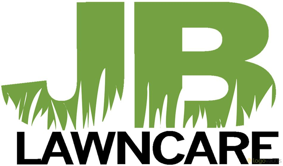 Lawn care service logo designs graphic design for Garden maintenance logo