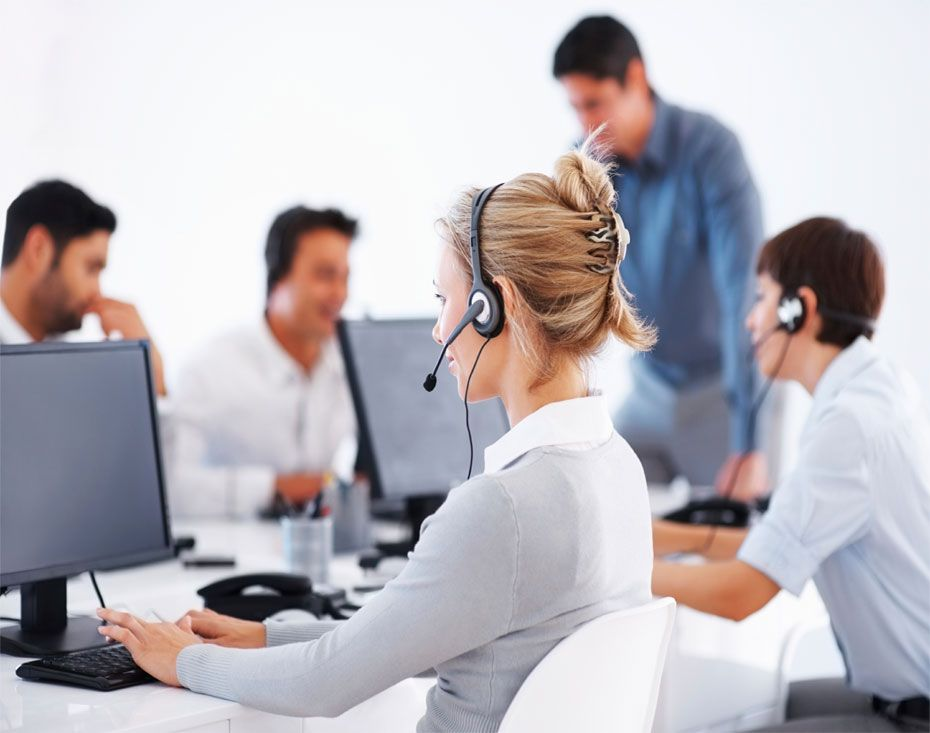 Bpo Company In Lebanon Calldirect Sarl Is Lebanon Based Business