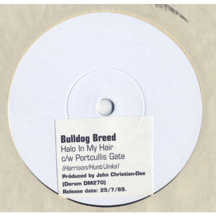 Pin On 7 Inch Vinyl Singles