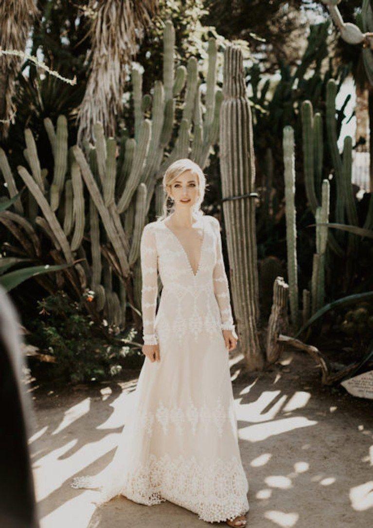 wedding dresses perfect for a beach wedding beach weddings