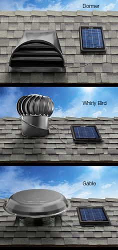Everything You Need To Know About Picking A Roofing Company With Images Roof Ventilator Exhaust Fan Wind Turbine