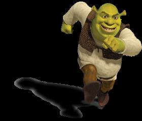 Pin By Firoz On Shrek Shrek Computer Animation Animation