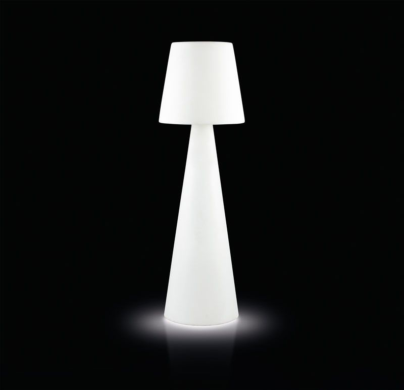 Pivot Out Slide Lampa Stojaca Zewnetrzna Lp Pvt201 Abanet Krakow Verlichting