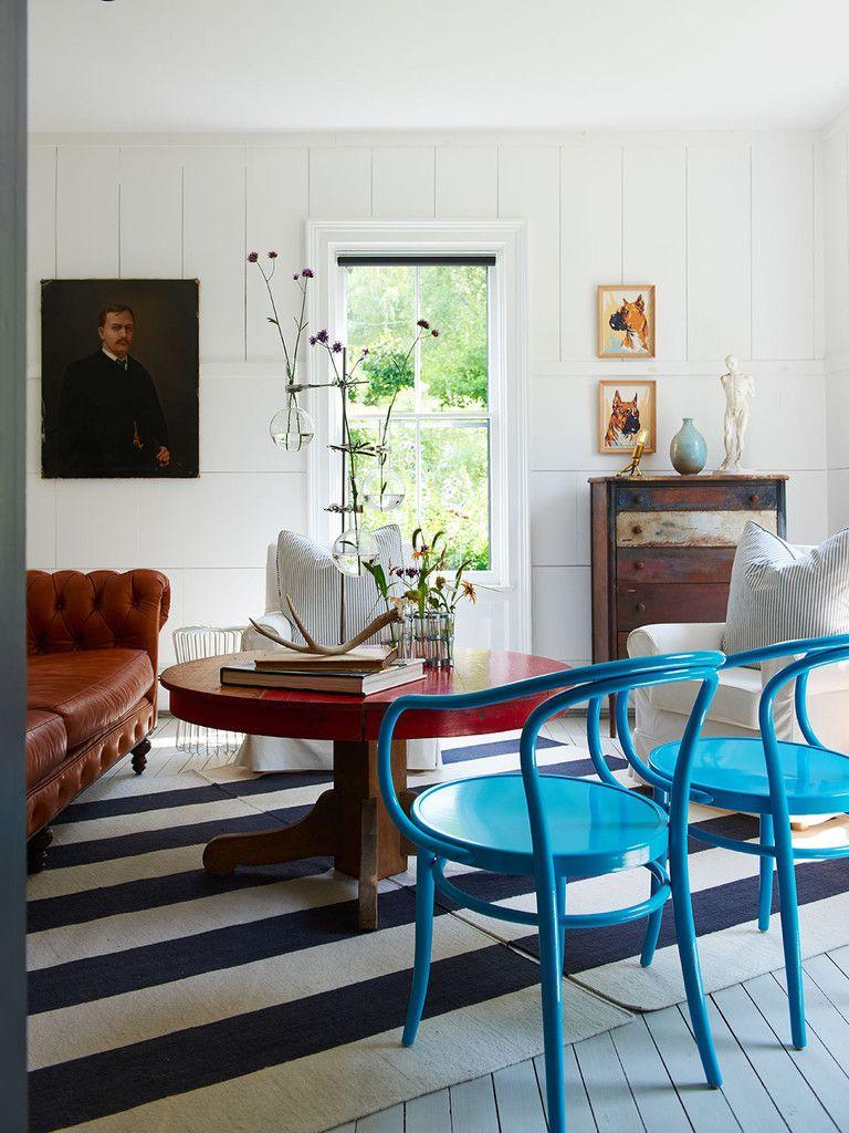 Rugs Layered Diagonal Bohemian Style Living Room Rugs In Living Room Living Room Decor Cozy