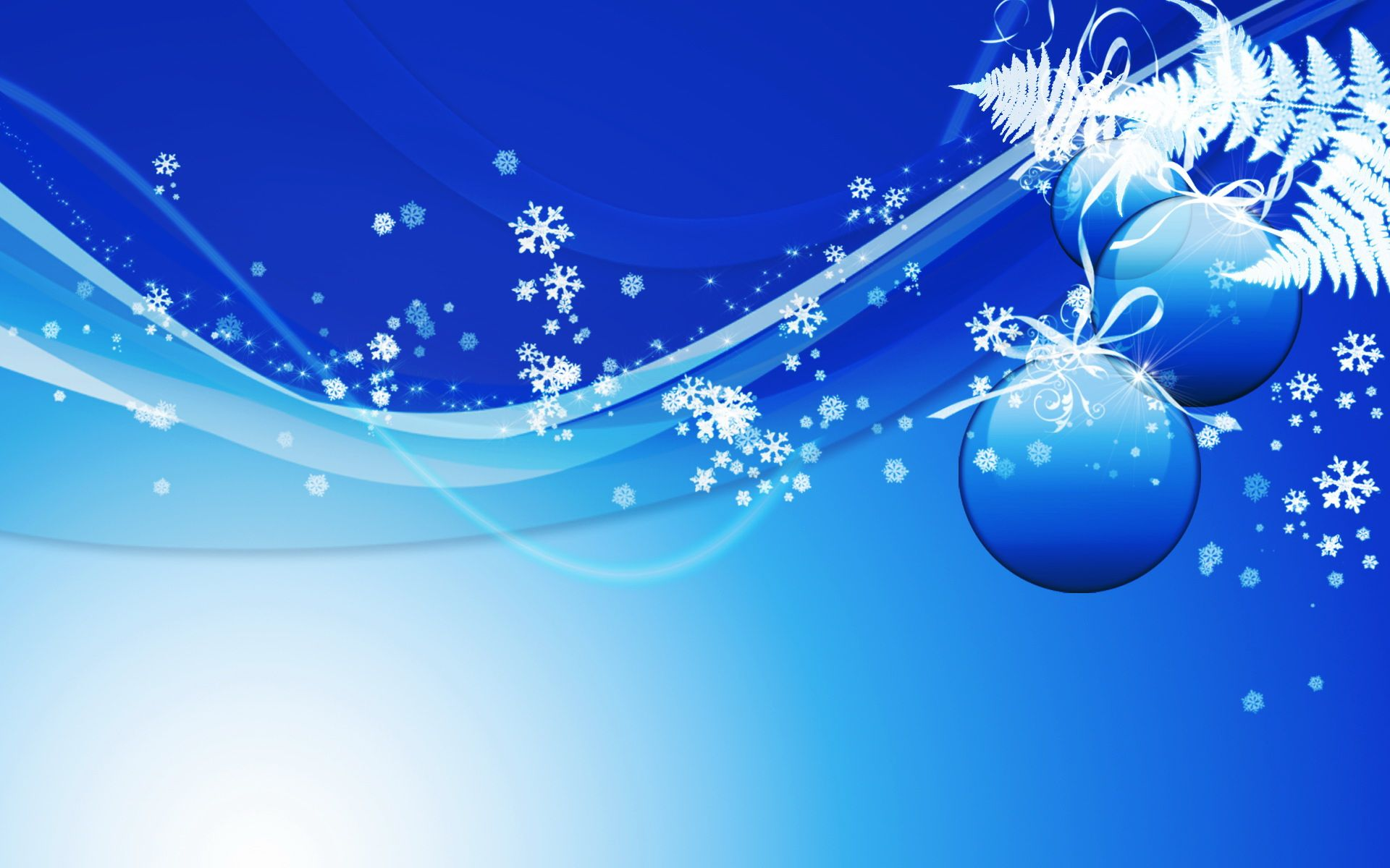 Among All The Big Festive Events Christmas Is One Of Them Which Is Celebrated By The Blue Christmas Blue Christmas Background Christmas Wallpaper Backgrounds