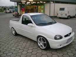 Resultado De Imagem Para Pick Up Corsa Clube Forum Autos Camiones Coches