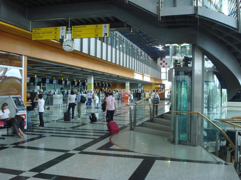 Split Croatia Airport Split Airport Info Airport Bus And Transfer Split Croatia Airport Airport Split Croatia