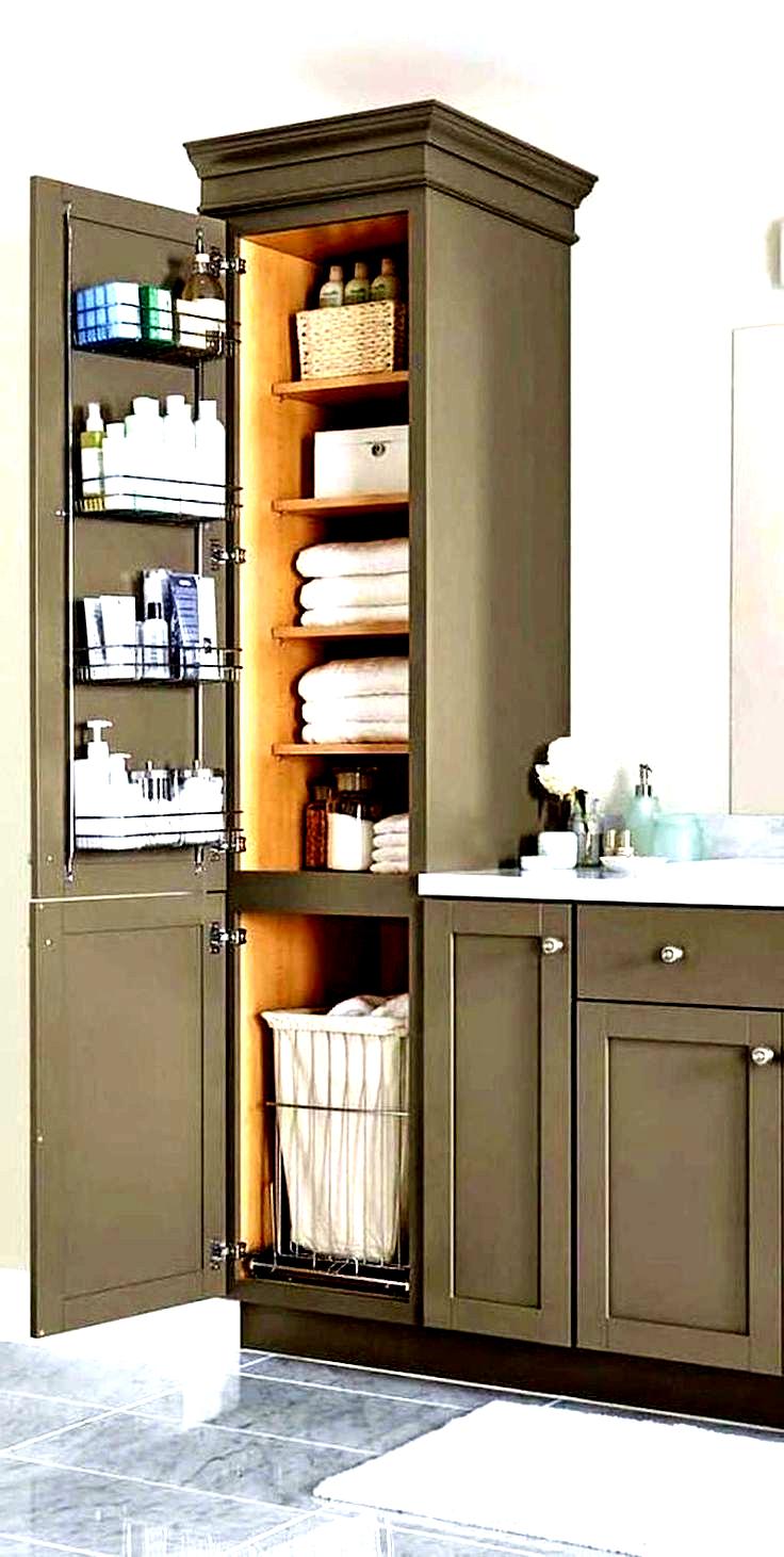 10 Herrliche Halbe Badezimmer Umgestalten Palettenwande Ideen