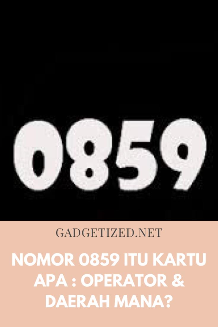 df4f8f0c8b0971622b660ff89f3d1218