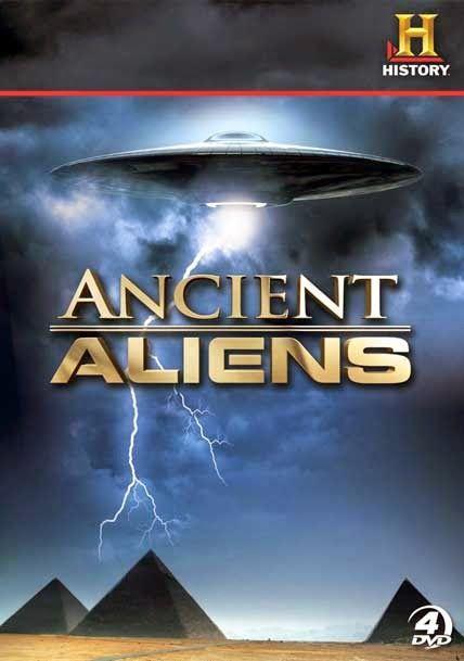 ancient aliens season 1 full episodes download