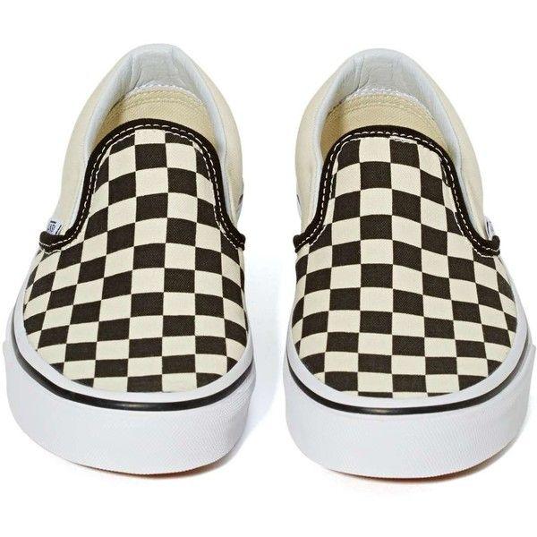 Vans Classic Slip On Sneaker | Vans