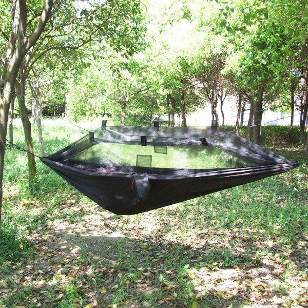 camping hammock o igris camping hammock   camping hammock tips   pinterest      rh   pinterest