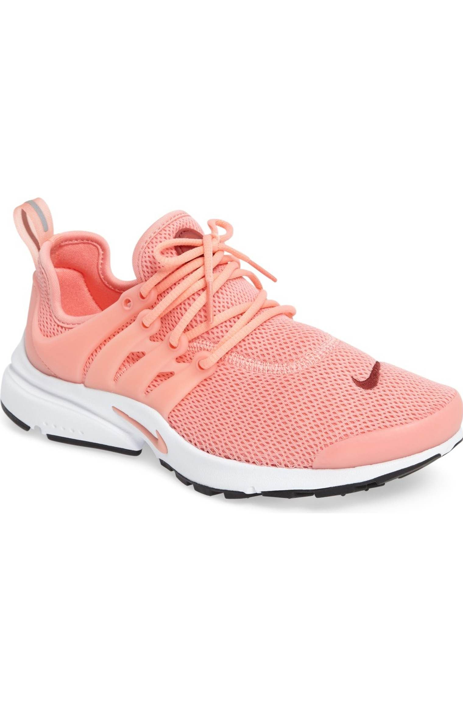 competitive price 67b6e 2d638 Nike Shoes on | fashion queens ♡ in 2019 | Presto sneakers ...