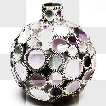(99+) Fab.com | Voluptuous Handcrafted Vessels