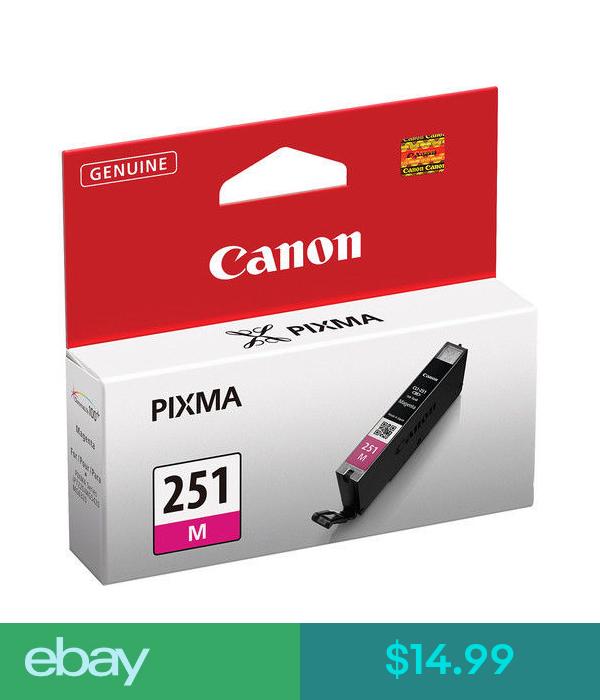 Pin By Anxe Stationery On Jual Beli Cartridge Toner Pekanbaru Printer Ink Ink Toner Ebay