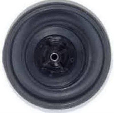 Toro L13100 Lawn Genie Auto Valve Beaded Diaphragm Replacement Want To Know More Click On The Image This Is An Amazon Affiliate Link And I Receiv With Images Valve Jar