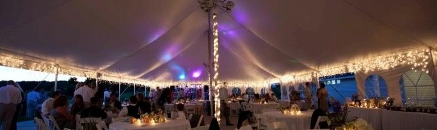 Crystal Lake Weddings