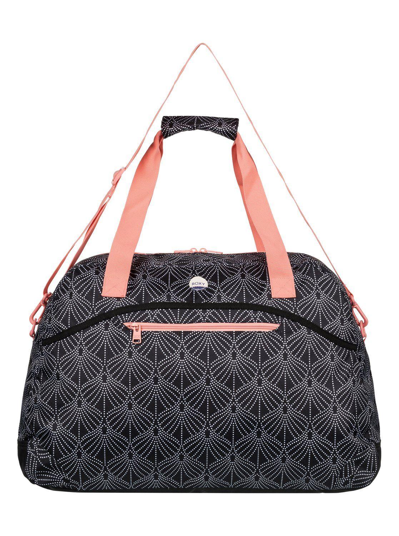 e29489b11e Too Far Duffle Bag