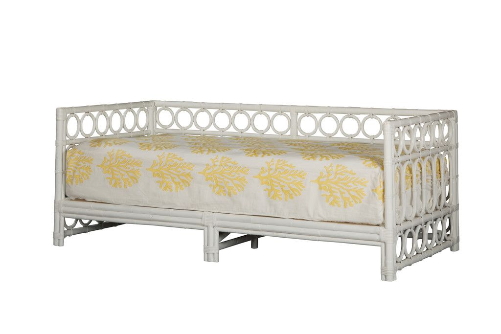 Riviera Daybed by Lilly Pulitzer |