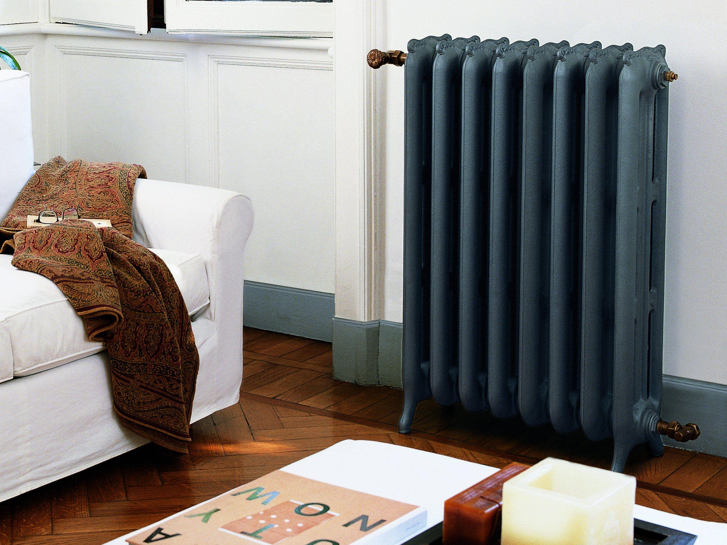 Tiffany radiateurs en fonte radiateur et radiateur fonte - Vieux radiateur en fonte ...