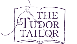 Fabric | The Tudor Tailor : Wools, linens, Muslin, and more wools and linens! =D
