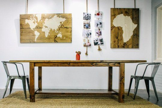 Custom Furniture Shoppers Guide: 7 Super Sources for Buying Online