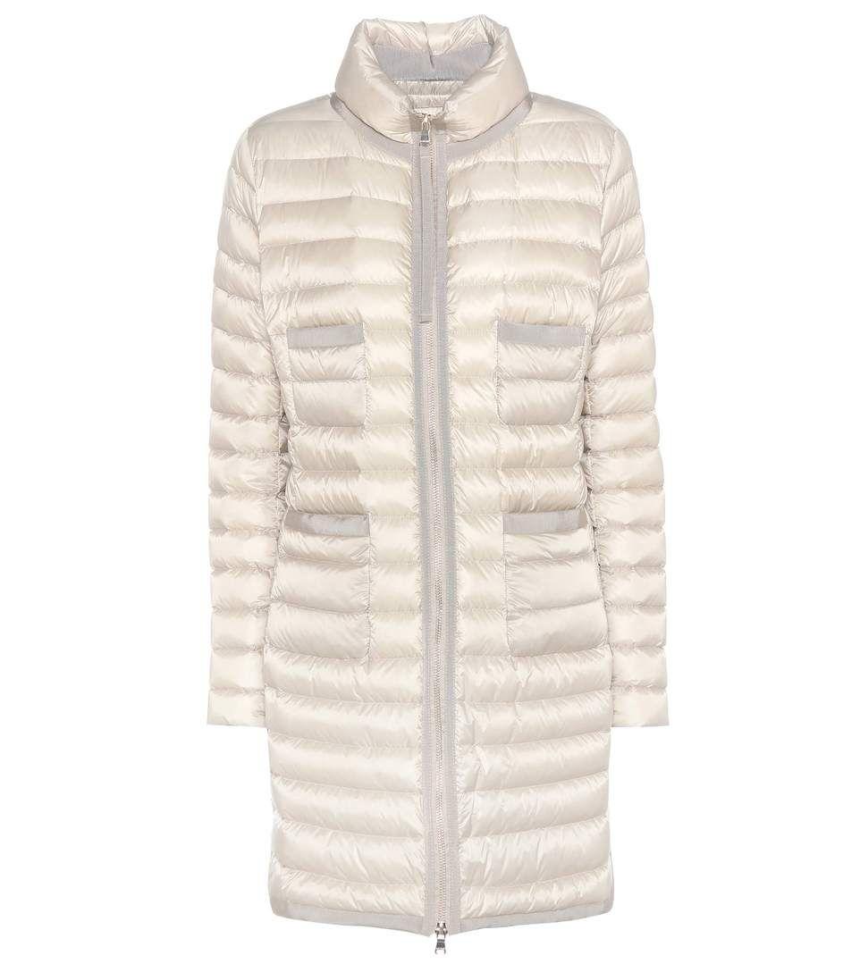 dcb35b955 MONCLER Bogue Down Coat. #moncler #cloth #coats   Moncler   Moncler ...