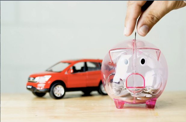 Know The Basics Of Auto Insurance With No Credit Check Requirement