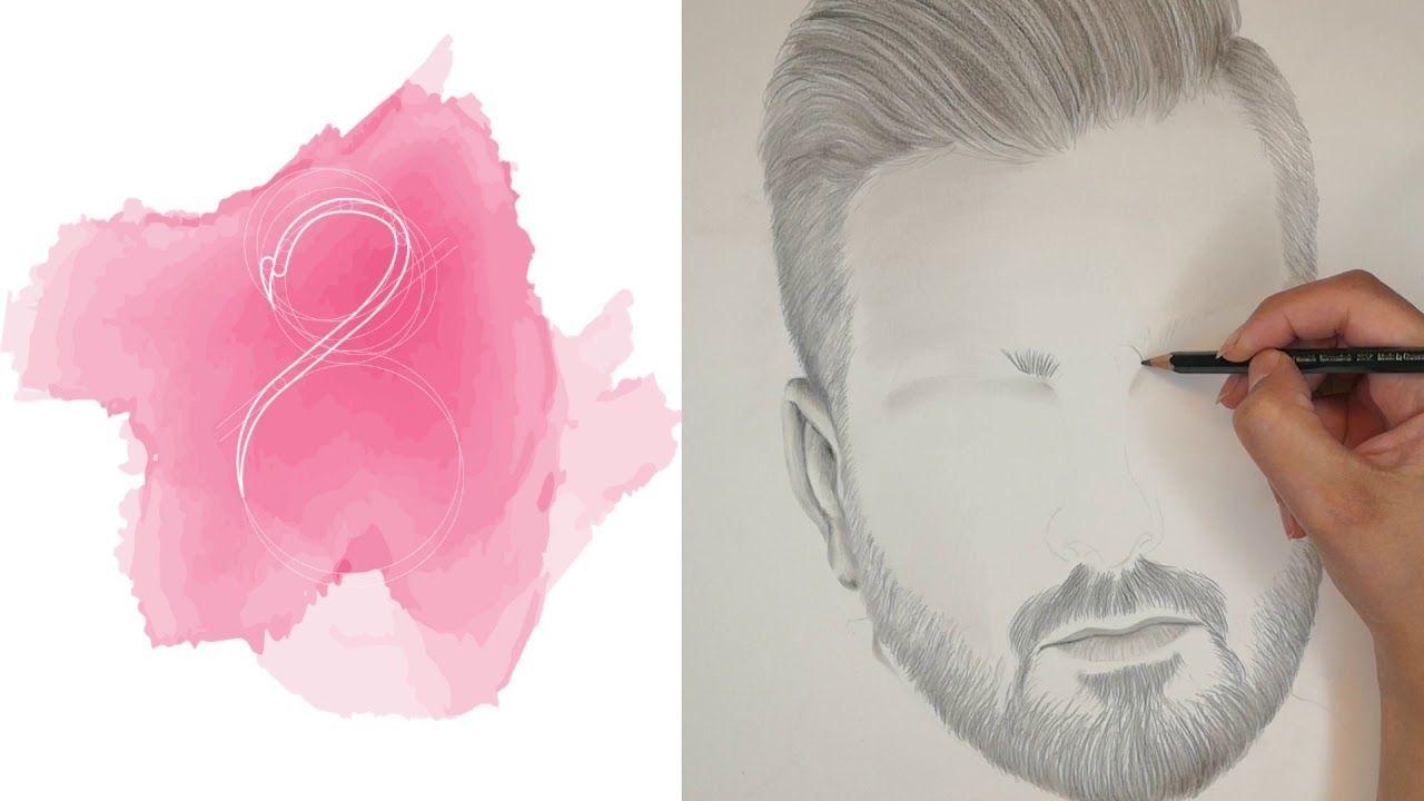 طريقة رسم الحواجب How To Draw Eyebrows طريقة رسم الحواجب How To Draw Eyebrows طريقة رسم الحواجب How To Draw Eyebrows In 2020 How To Draw Eyebrows Eyebrows Drawings
