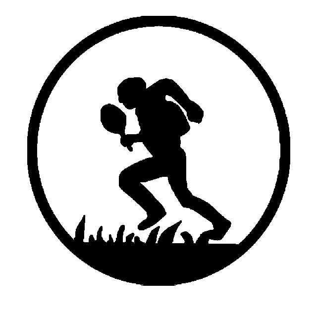 Video Icon Game Icon Icon Advertising Logo