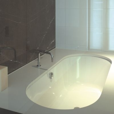 kaldewei classic duo inset alcove google search w renovation pinterest bath kid. Black Bedroom Furniture Sets. Home Design Ideas