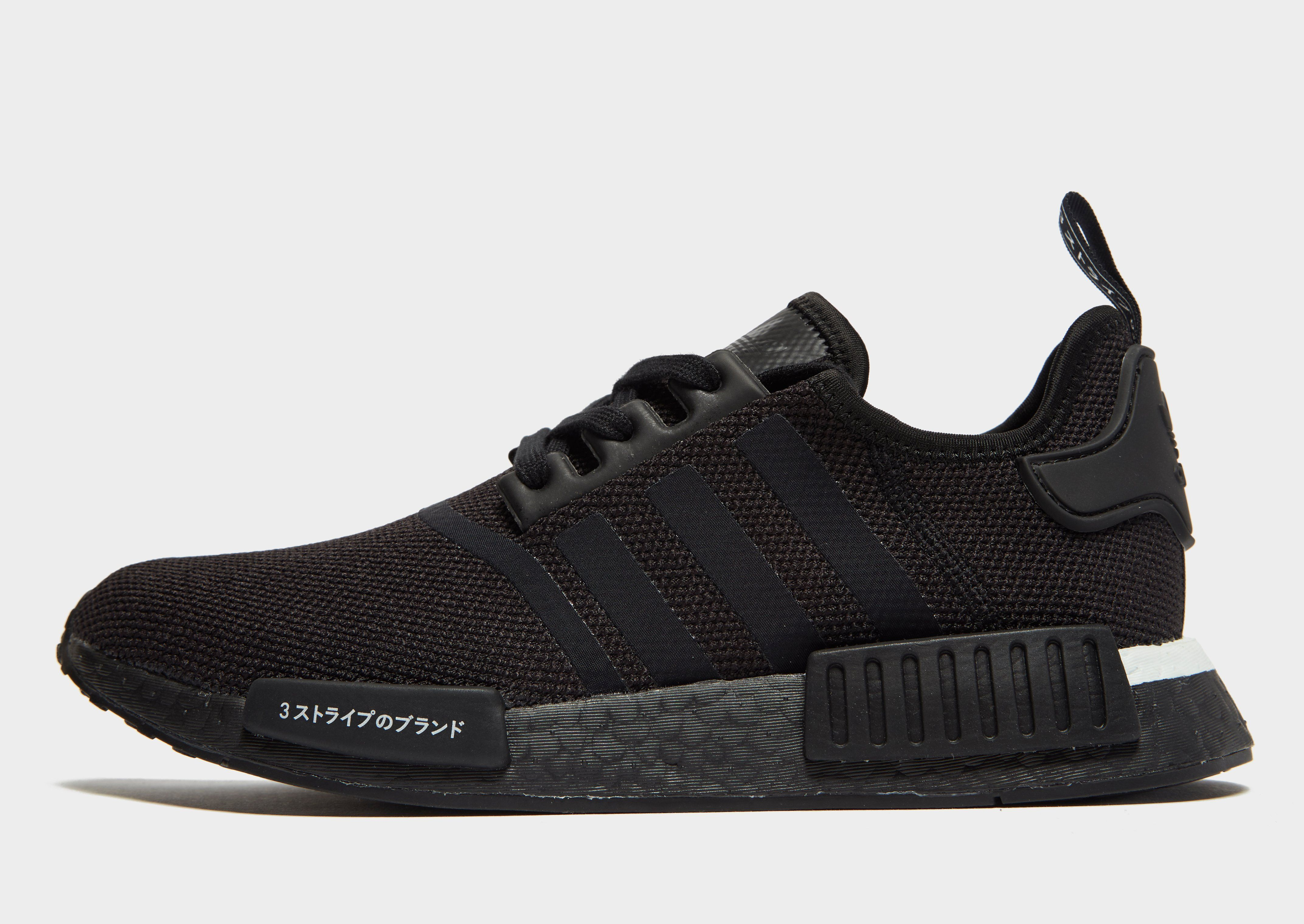 outlet store sale usa online the cheapest adidas Originals NMD_R1 Herr | Skor in 2019 | Adidas, Adidas ...