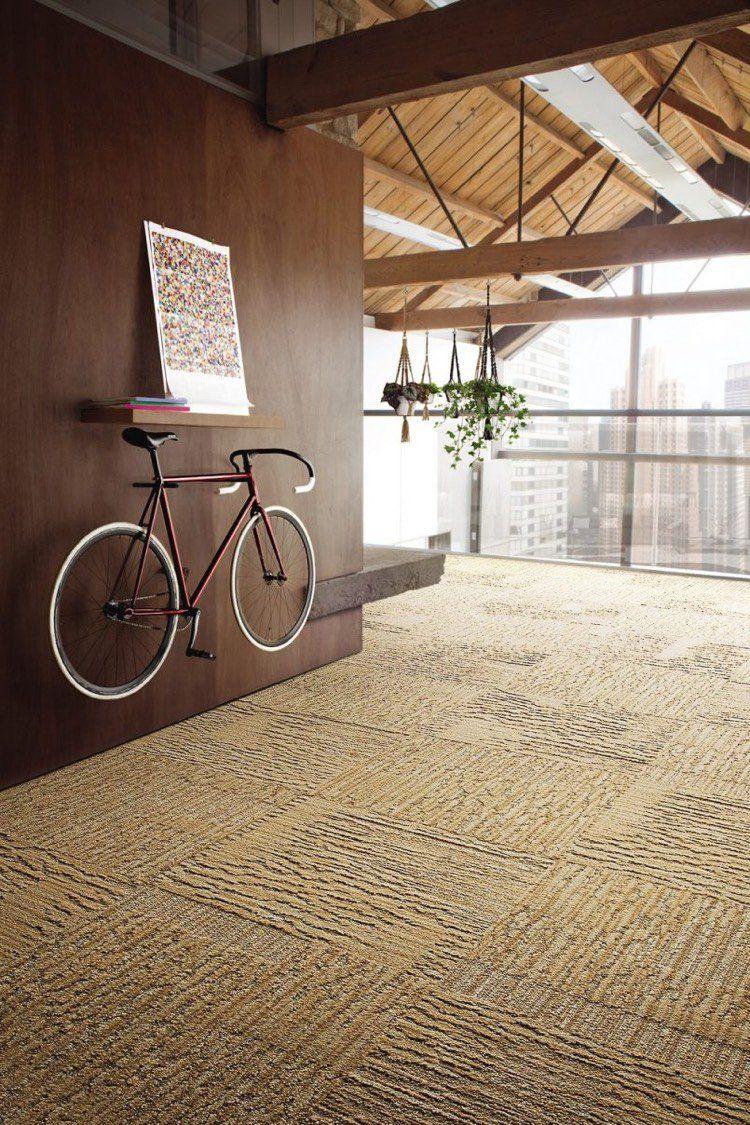 Accroche Velo à accroche vélo en 18 idées réservées aux coins du petit appartement