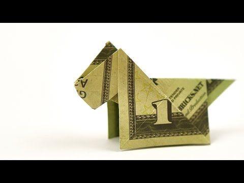 Dollar Bill Shirt : 12 Steps - Instructables | 360x480
