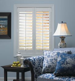 Graber Blinds Shades Custom Shutters Lowes Make sure that