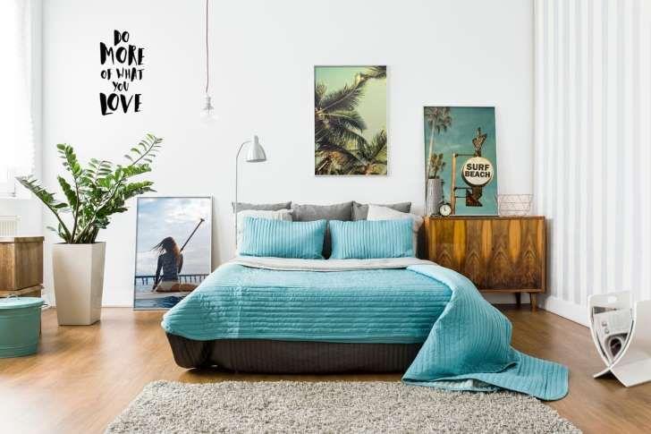 homify / Pixers: ausgefallene Schlafzimmer von Pixers | Schlafen ...
