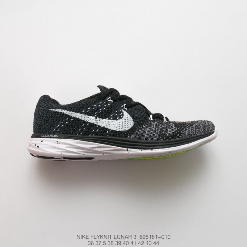 Buy Nike Flyknit Lunar 2 181 010 Nike Flyknit Lunar 3 Lunadi Three Generations Trainers Shoes Nike Flyknit Kd Shoes Nike Sneakers Outfit