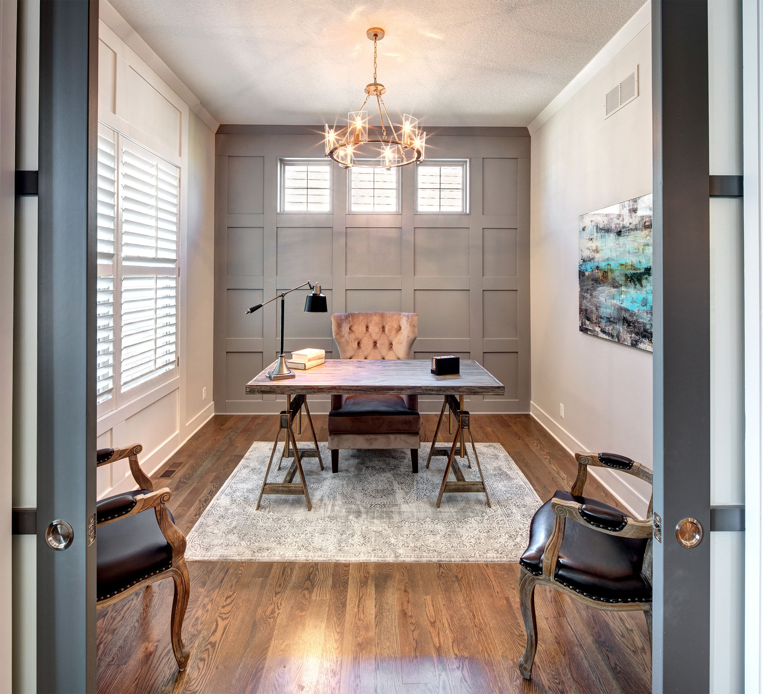 Explore some of our beautiful home interior designs from models to homeowner   selections in builder interiors gallery also best dream house images diy ideas for decor rh pinterest