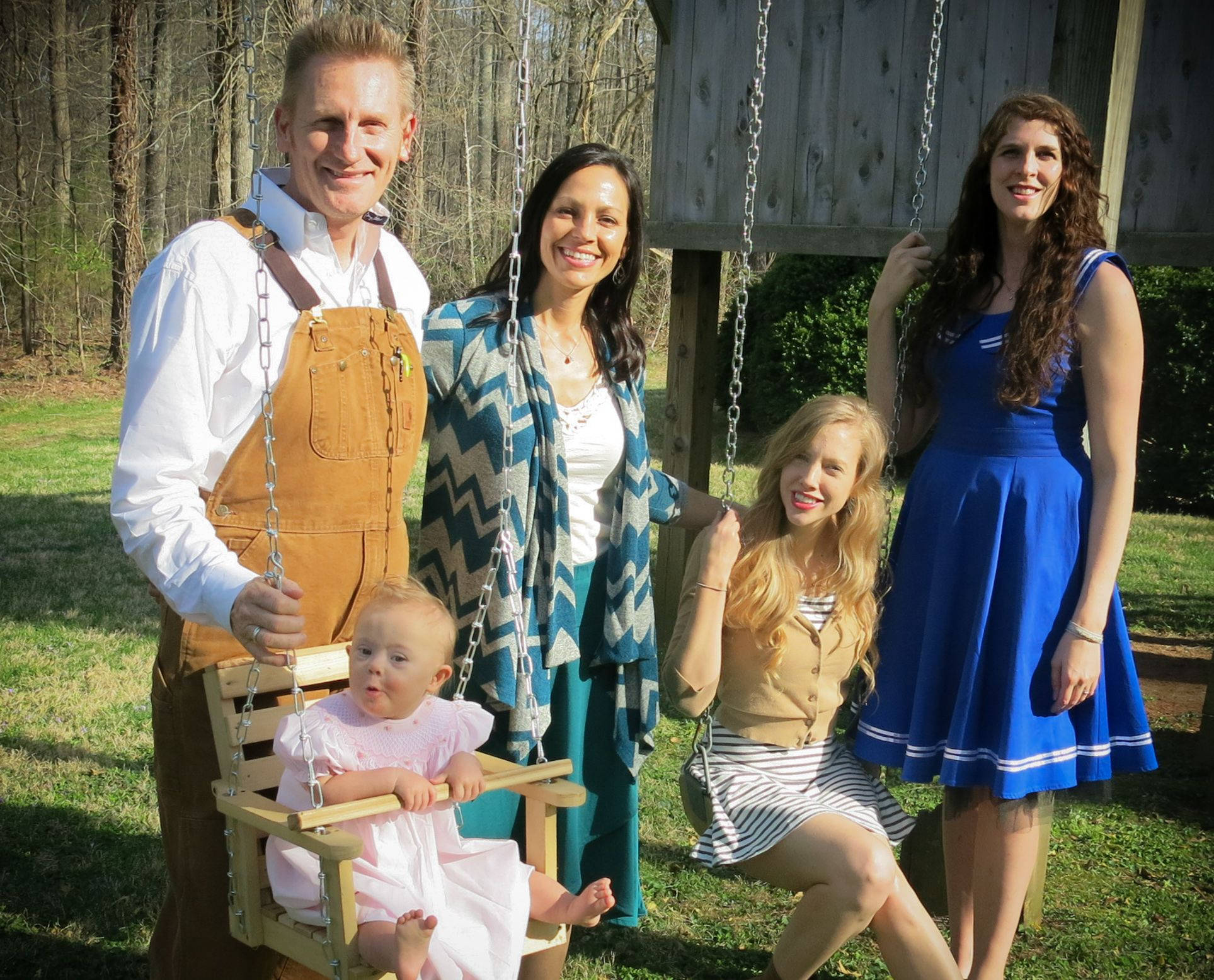 A Year Of Firsts Joey Rory Joey Feek Joey And Rory Feek