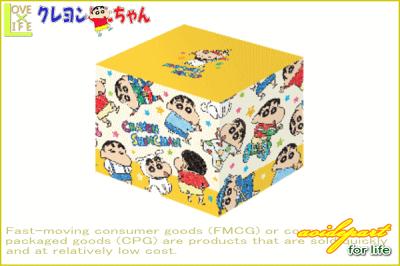 クレヨンしんちゃん マグカップ Google 検索 2020 マグカップ