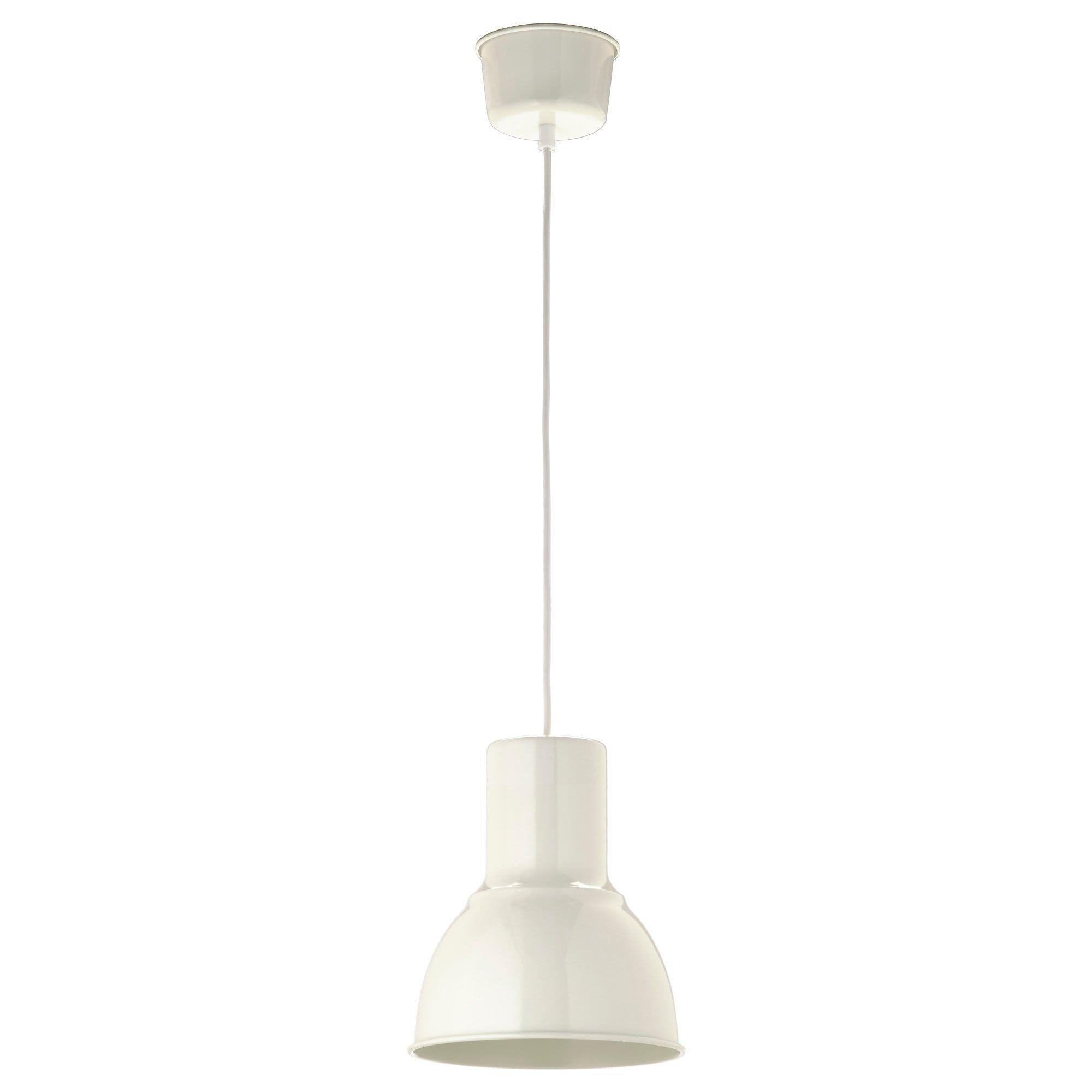 Us Furniture And Home Furnishings Pendant Lamp Ikea