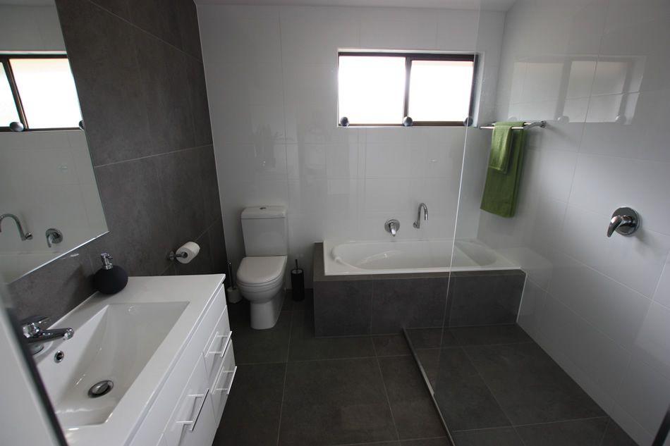 refresh bathrooms melbourne