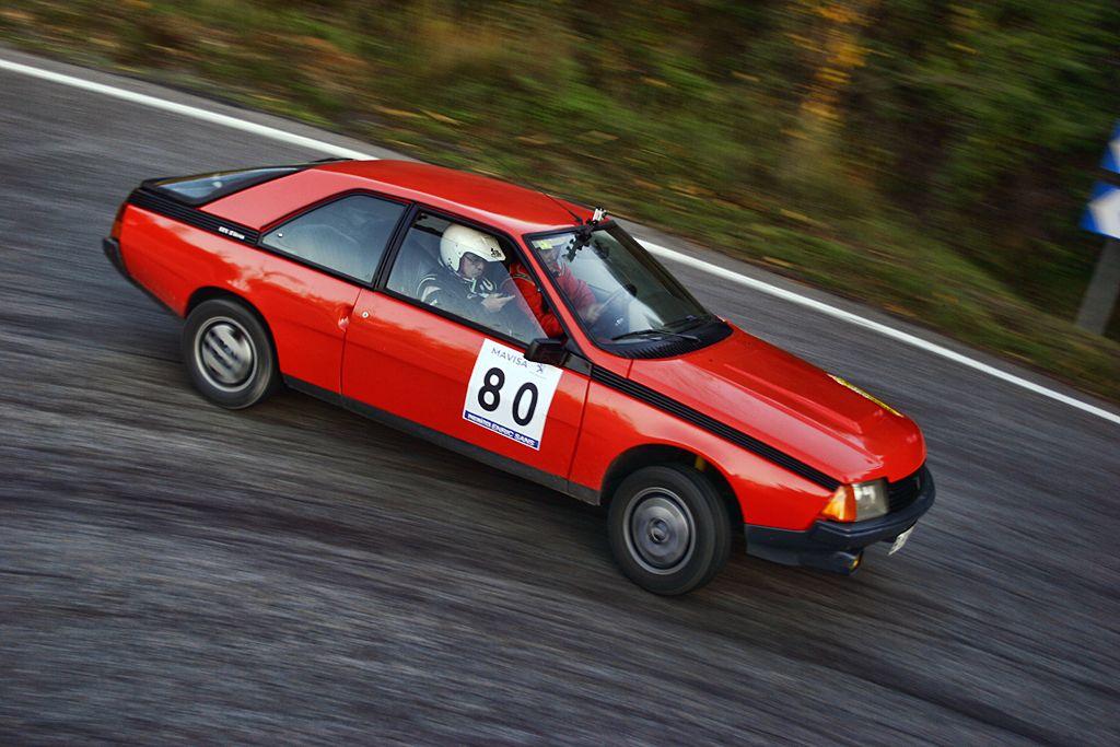 Renault Fuego 5201417780 Robert Opron Wikipedia Renault