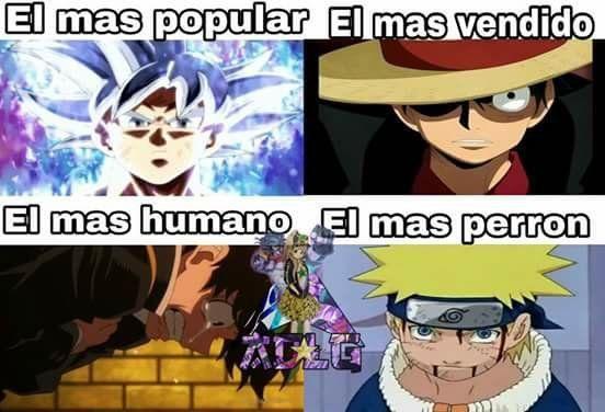 Quien Haya Visto Esta Escena De Naruto En Espanol Latino Me Entendera Xd Frases De Naruto Frases De Kakashi Naruto Memes