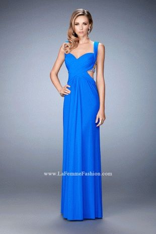 Evening Gowns Orlando | Dresses and Gowns Ideas | Pinterest | Gowns
