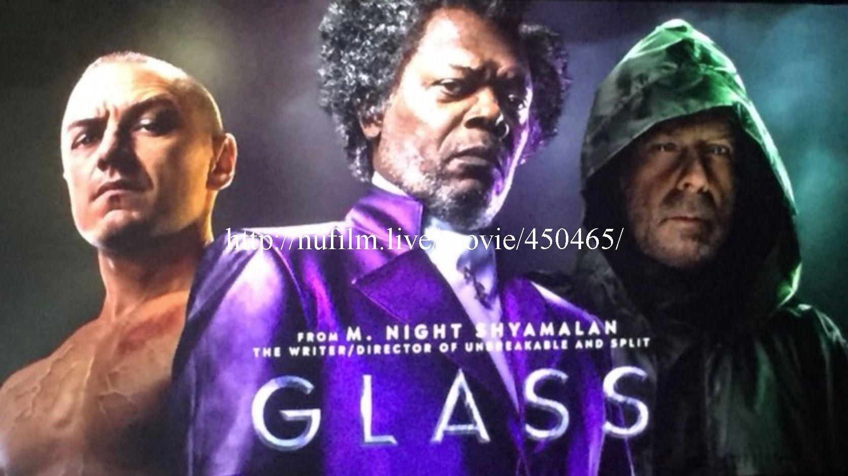 123movie Watch Glass Online 2019 Full Streaming Free Movie Hd Sub En Gilr Film Baru Bruce Willis Film