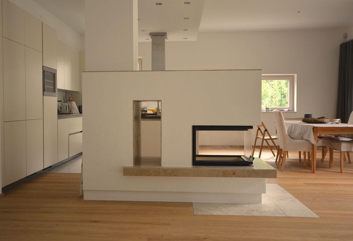 Moderne Kamine Als Raumteiler bildergebnis für moderne kamine als raumteiler ofen