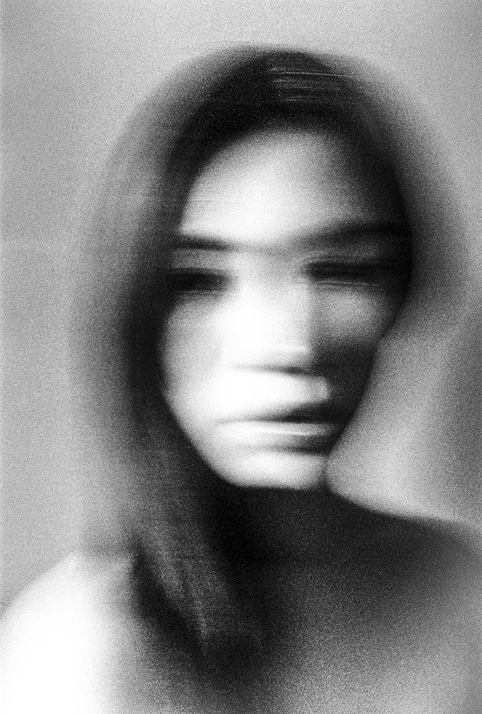 Sanghyeok Bang #blackandwhite #photography #butdoesitfloat
