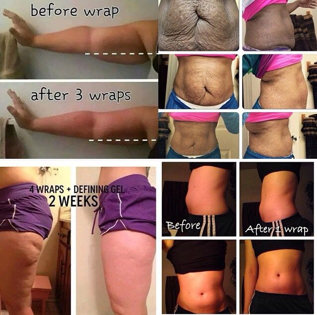 e228419da9bc6 Wanna know how to lose inches off your waist legs arms. Well it s no secret